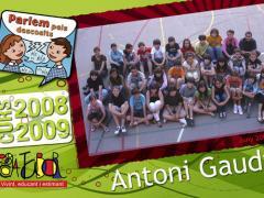 10 antoni_gaudi_2009_imagelarge