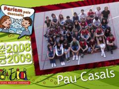 11 pau_casals_2009_imagelarge