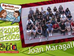 12 joan_maragall_2009_imagelarge