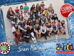 joan_maragall_2010_imagelarge
