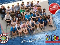 pau_casals_2010_imagelarge