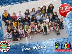 tramuntana_2010_imagelarge