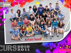 antoni_gaudi_2011_imagelarge
