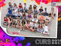 garbi_2011_imagelarge