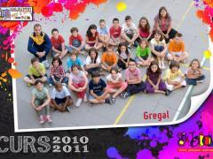gregal_2011_imagelarge