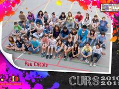 pau_casals_2011_imagelarge