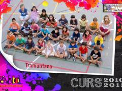 tramuntana_2011_imagelarge