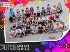 xaloc_2011_imagelarge