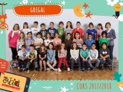 06-Gregal-30copias