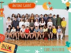 10-AntoniGaudi-33copias