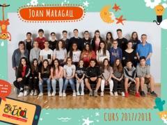 12-JoanMargall-32copias