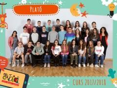 13-Plato-30copias
