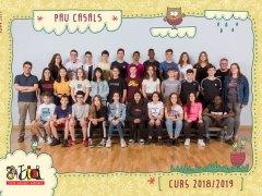 11-Pau-Casals-34