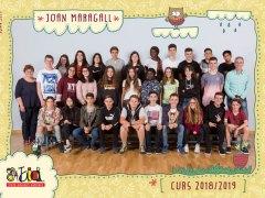 12-Joan-Maragall-32
