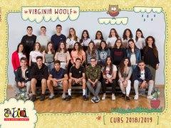 13-Virginia-Woolf-29