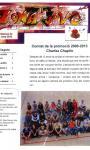 Zona-Jove-Fi-Curs-2013_imagelarge