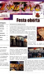Zona-Jove-Nadal-2011_imagelarge