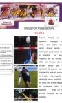 Zona-Jove-Nadal-2012_imagelarge