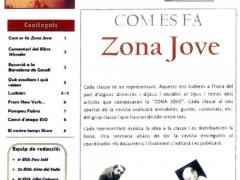 Revista Zona Jove