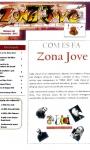 Zona-Jove-Nadal-2013_imagelarge