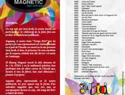sant_jordi_folleto_2011.jpg