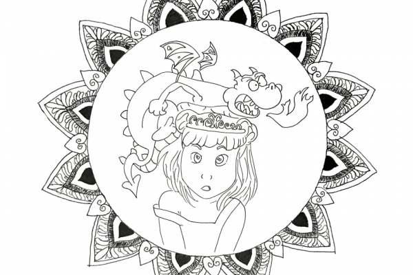 ESO2-Drac-i-Princesa