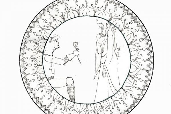 ESO4-Sant-Jordi-i-Princesa