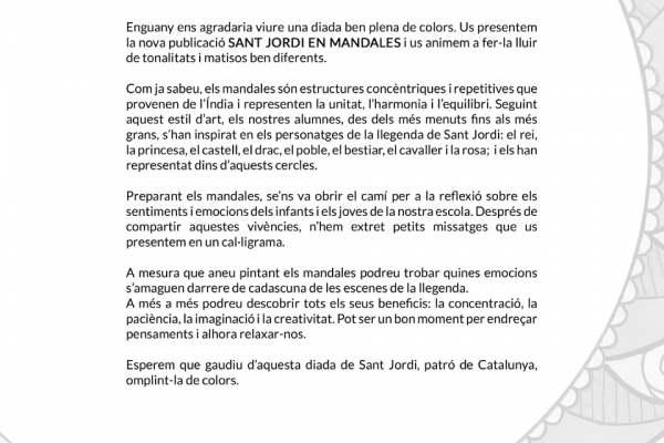 PLANTILLA-TEXTOS-copia