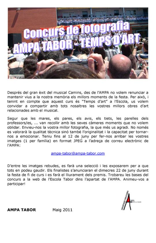 ampa_portada_concurs