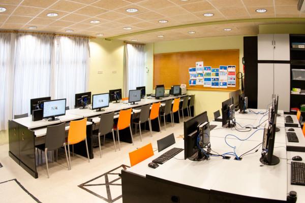 aula-informatica-01