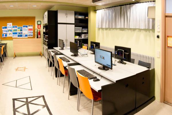 aula-informatica-03