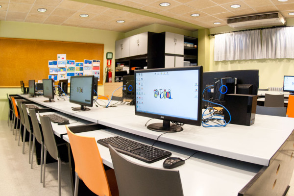aula-informatica-05