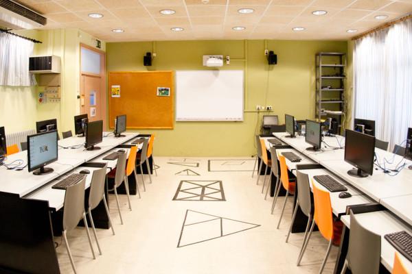 aula-informatica-06