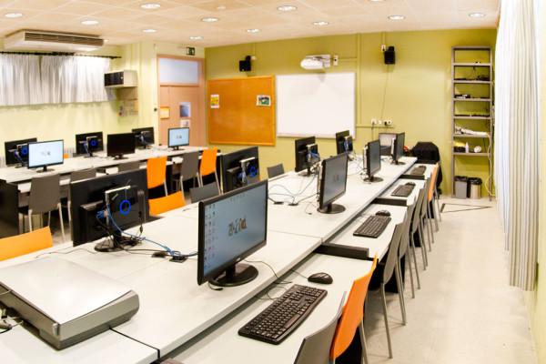 aula-informatica-09